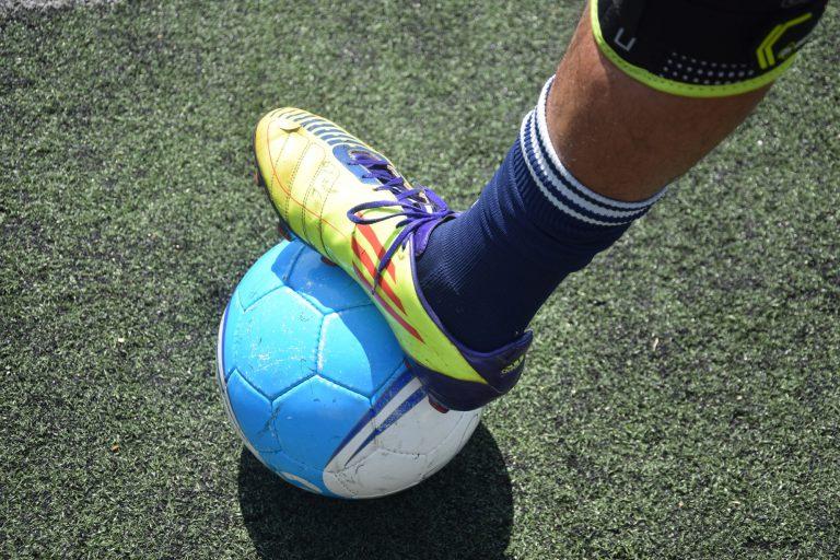 fut_ball